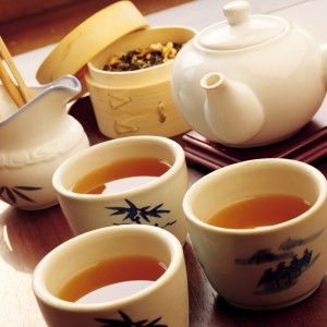 Kinesisk_te_Chinese_tea1