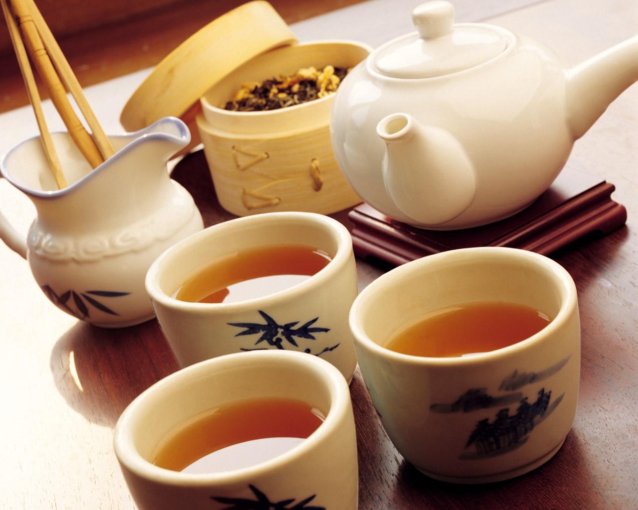 Kinesisk_te_Chinese_tea1.jpg