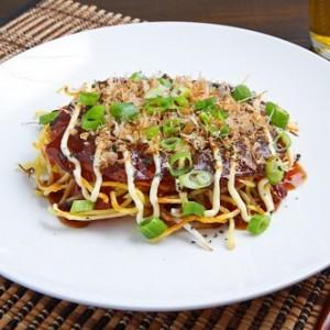 Okonomiyaki-Hiroshima-Style-500-17582