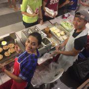 Chicken burger singapore 2