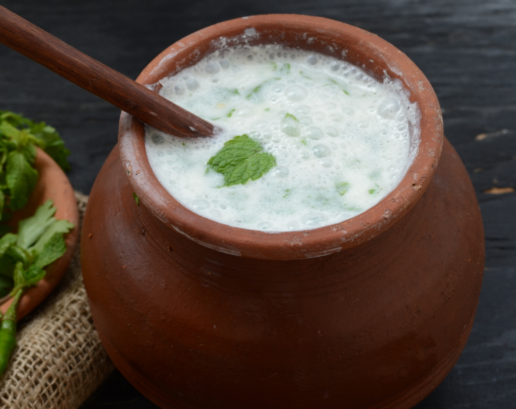 buttermilk-healthy-food-fit-and-healthy-health-tip