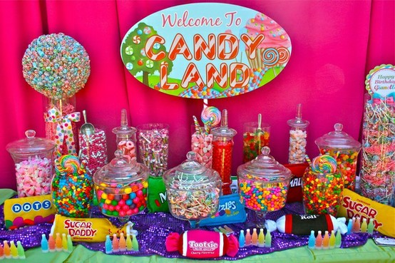 kids-candy-buffet