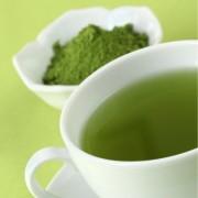 green-tea-400x400_0