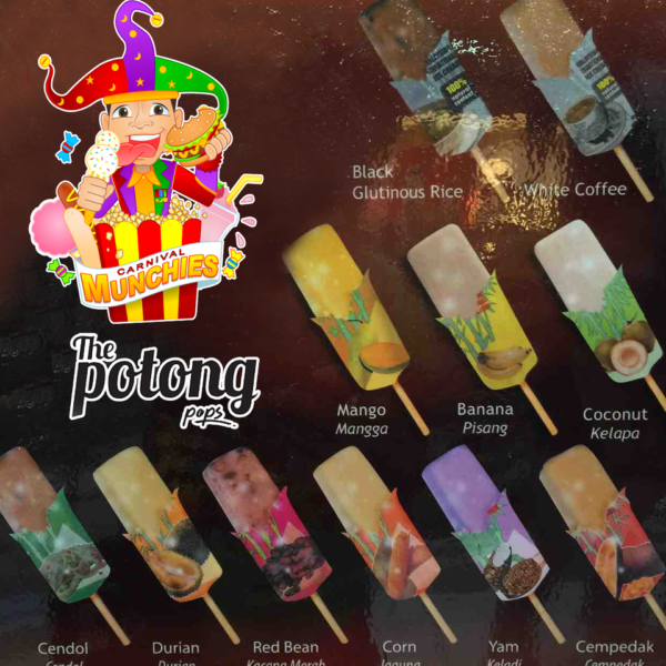 potong-ice-cream-singapore