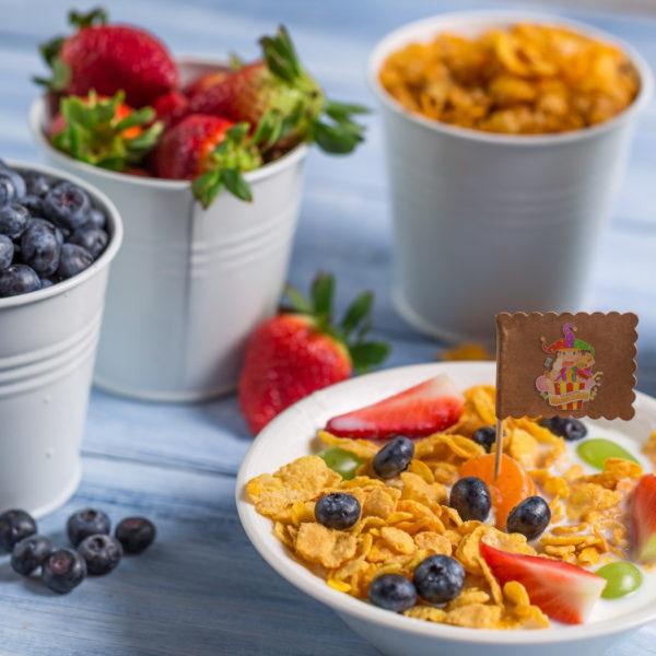 breakfast cereal milk carnivalmunchies